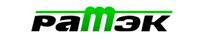 Транспортная компания РАТЭК добавлена в модуль доставки